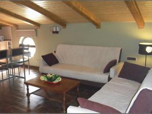 Apartamento en Alquiler en Del Pilar, 25 / Navaconcejo