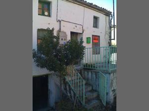 Chalet en Venta en Arenas, 18 / Villanueva de Ávila