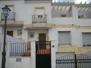 Casa adosada en Venta en Malaga, 37 / Ardales