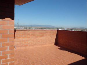 Casa adosada en Venta en Cerca Avenida Sabadell, 004 / Santa Perpètua de Mogoda