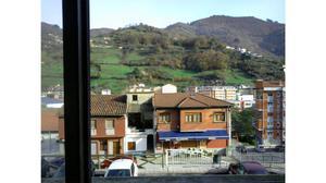 Piso en Venta en Villanueva, 3 / Aller