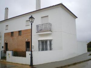 Casa adosada en Venta en Pino, 11 / Villablanca