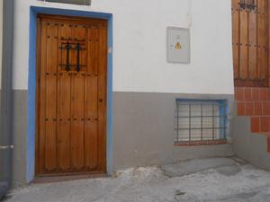 Piso en Venta en Cabezuelo, 34 / Alcaine