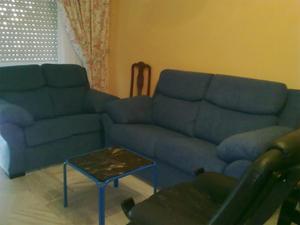 Apartamento en Venta en Toyo, 138 /  Almería Capital
