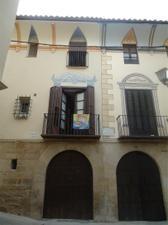 Ático en Venta en Cantón del Castillo, 17 / Alcañiz