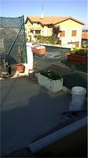 Apartamento en Alquiler en La Revilla, 2 / Busto de Bureba
