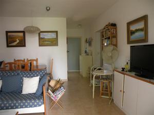 Apartamento en Venta en Gavilanes, 1 / Ayamonte