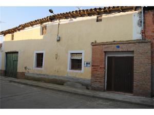 Finca rústica en Venta en San Miguel, 25 / Frechilla