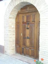 Casa adosada en Venta en España, 4 / Urrea de Jalón