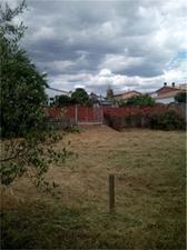 Terreno Residencial en Venta en Lloro, 119 / Piera