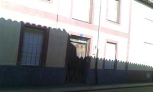 Casa adosada en Venta en Arriba, 26 / Fresno de la Vega