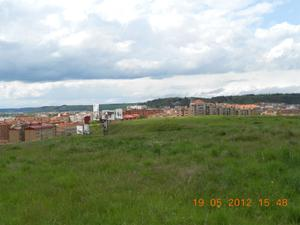 Terreno Urbanizable en Venta en Mirabueno, 50 / Área Rural