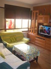Apartamento en Venta en Antonio Machado, 6 / Bargas