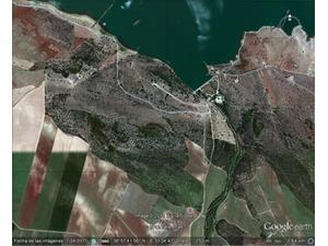 Terreno en Venta en Ba-100 / Montijo