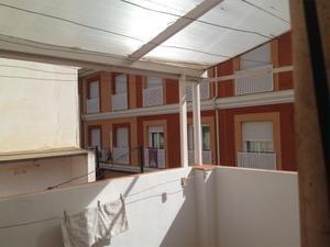 Piso en Venta en San Pascual / Almansa