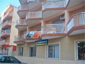 Apartamento en Alquiler en Marenys, 19 / Miramar