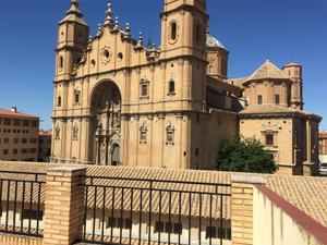 Casa adosada en Venta en Pruneda, 10 / Alcañiz