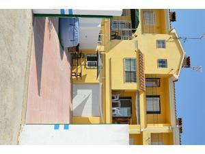 Casa adosada en Venta en Cañada, 31 / Casas de Juan Núñez