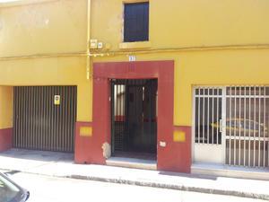 Casa adosada en Venta en Marcelo Macías, 35 / Villanueva de la Serena