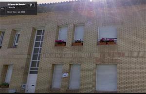 Piso en Venta en Ravalet, 3 / Llinars del Vallès