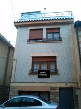 Casa adosada en Venta en Mayor, 59 / Corera