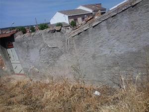 Terreno Urbanizable en Venta en Veracruz, 48 / Corral de Calatrava