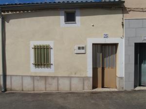 Casa adosada en Venta en Hernan Cortes, 35 / La Aldea del Obispo