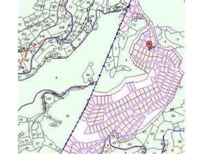 Terreno Urbanizable en Venta en La Malla, 119 / Segart