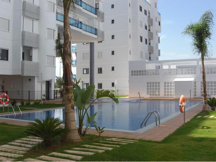 Alquiler de pisos de particulares en la comarca de safor - Pisos en alquiler baratos en parla solo particulares ...
