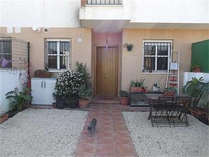 Casa adosada en Venta en Trigueros / Trigueros