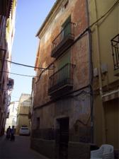 Finca rústica en Venta en Calle Mayor, 12 / Alloza