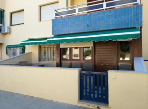 Apartamento en Venta en Camino del Encaje Rs. Sol, 108 /  Almería Capital