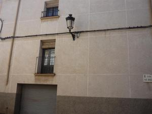 Chalet en Venta en Calle General Cascajares, 42 / Calanda