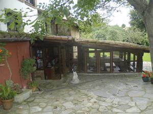 Finca rústica en Venta en Alfoz de Lloredo / Alfoz de Lloredo