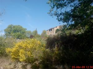 Finca rústica en Venta en Sierra de Francia, 1 / Las Casas del Conde