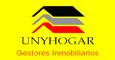 UNYHOGAR