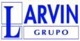 Grupo Larvin