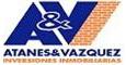 ATANES Y VAZQUEZ