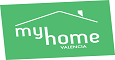 MY HOME VALENCIA INMOBILIARIA, SL.