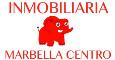 INMOBILIARIA MARBELLA CENTRO