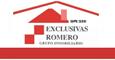 EXCLUSIVAS ROMERO