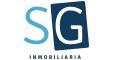INMOBILIARIA S.G.