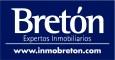 FINCAS BRETON