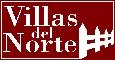 INMOBILIARIA VILLAS DEL NORTE