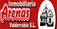 Inmobiliaria Arenas Valderubio