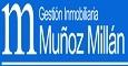 MUÑOZ MILLAN
