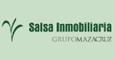 SALSA INMOBILIARIA