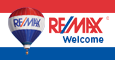 RE/MAX WELCOME
