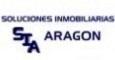 SOLUCIONES INMOBILIARIAS ARAGON,