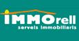 IMMORELL SERVEIS IMMOBILIARIS,S.L.